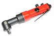"Viking Tool 3/8"" Air Impact Wrench"