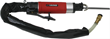 Viking Tool Reciprocating Air Saw and File