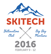SkiTech 2016 Successfully Wraps