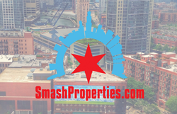 Smash Properties Chicago Real Estate Search