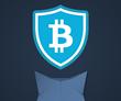 ShapeShift.io API Integrated by Multi-sig Wallet, BitGo