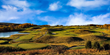 Ballyowen Course