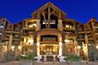 Grand Cascades Lodge
