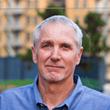 Steve Weber Doctible Sales