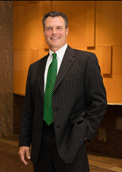 Joseph H. Murphy, Financial Advisor and Vice President, Joins Ziegler...