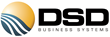 DSD Business Systems Acquires Sage Extended Solutions From SWK Technologies