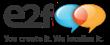 e2f Opens Montréal Office to Better Serve Canadian Market