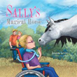 Readers Are Introduced to 'Sally's Magical Horse' in New Book