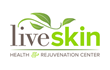 Live Skin Health and Rejuvenation Center Now Offering 40% Off Laser Hair Removal to Students with Valid ID