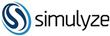 Simulyze Joins Global UTM Standardization Group as Founding Member, Extending Operational Intelligence Leadership