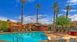 Brad Schmett Announces Booming Codorniz In South La Quinta Welcomes Summer With New Finishes