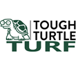 Tough Turtle Turf Artificial Grass Proud Sponsor Of The San Diego Padres