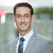 Attorney Warren Morten Analyzes the Anatomy of Trademarks
