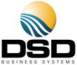 DSD Business Systems Announces Sage 100 Enhancement For Multi-Bin Management
