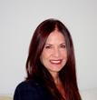 Attorney Geniene Stillwell Examines California Equal Pay Statute
