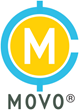 P2P Payments & Mobile Banking Startup MOVO® Closes $1.8M Preferred Series Seed Round Led by Tech Coast Angels