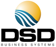 ScanForce and DSD Business Systems Announce the Inclusion of Multi-Bin Basic in Sage 100c