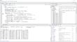 XLMiner SDK in R in RStudio