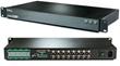 miniDSP Releases the PWR16 - A Flexible Multichannel Audio Amplifier