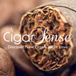 Discover New Cigars You'll Love