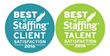 IDR, Inc. Wins Inavero's 2016 Best of Staffing® Client and Talent Awards