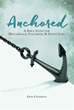 'Anchored' Provides Guidance to Navigate Life after Loss of an Infant