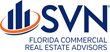SVN Florida Volume Up More Than 20% in 2015—Steady Growth Predicted for 2016