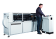 Glunz & Jensen launches FlexScan to enable flexo Trade Shops and Converters to take full control of their production