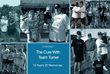 Turner Insurance Agencies Announces 16th Annual JDRF ONE Charity Walk Aimed at Raising Funds for Type One Diabetes Research