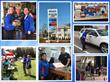 Randolph Savings Bank Surprises Community with Random Acts of Kindness