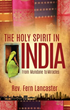 Uplifting New Xulon Book Follows One Woman's Life-Changing Missionary Trip To India