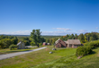 The Trustees Announces that Fruitlands Museum Will Become its 115th Reservation