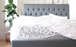 Crave Mattress Announces Launch of Online Store With Compressed Innerspring Mattress