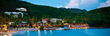 Maestro PMS Goes Tropical at Bolongo Bay Beach Resort in the US Virgin Islands