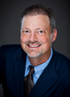 Tom Bergey of Bergey Creative Group