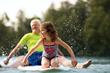Real Estate Scorecard Announces 2016 Happiest Community in America