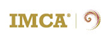 IMCA Ups the Ante on Conference Delivery Strategy