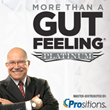 """""""More Than a Gut Feeling"""" eLearning Course Released by Prositions"""