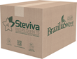 Steviva Ingredients Partners with Farmers in Brazil to Produce Fully Traceable, Identity-Preserved Stevia Extracts