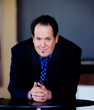 Transitions Group Announces Barney Lehnherr as President; Brent Dorrah Moves to VP of Furniture Division