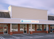PhysicianOne Urgent Care Opens First New York Location in Somers