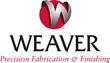 Weaver Fab & Finishing Receives Women's Business Enterprise Certification