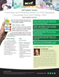 New CAPA Training on Morf Playbook™  for Mobile Devices and PCs from Morf Media Inc. Helps Pharmaceutical Manufacturers Solve Root Causes for Deviations
