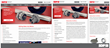 New SDP/SI Website Provides Easy Access to Thousands of Components and Services