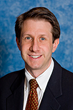 Traub Lieberman Partner Brian Margolies to Speak on Panel for Live Webinar on Construction Pollution Insurance Coverage