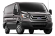 Article on Yosemite National Park Highlights Its Accessibility by Van, Notes Van Rental Center