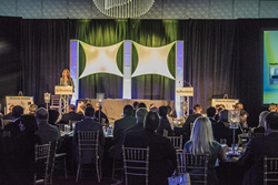 GlobalTranz Wins the ILoA for Innovation