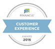 National Health Care Associates Centers Receive 'Customer Experience Awards'