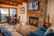 Antlers at Vail's top-rated family-friendly guest suites include full kitchens, dining areas and living rooms with room to spread out.