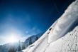 Snow Report Forecasts Huge Savings